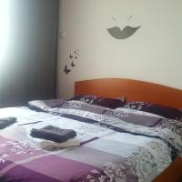 Apartament Marius