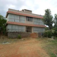 Lakshmi villa