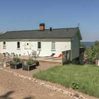 Two-Bedroom Holiday Home in Tibro