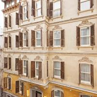 The Stay Galata
