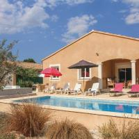 Holiday home St Paul Trois Chateaux UV-988
