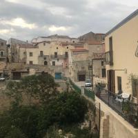 Casa Giovanni Irsina