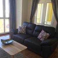 Contemporary flat in Tenerife Sur - San Isidro, El Medano