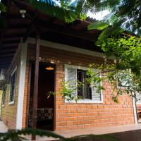 Hostel Nature