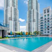 Guild Miami - Downtown