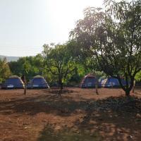 Tikona Picnic And Camping