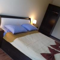 Hostel Kalina Ufa