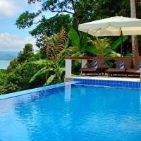 RC Villas and Resorts