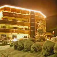 Apartments San Vigilio