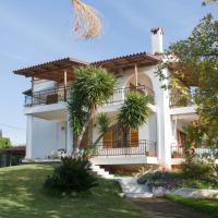 Villa Malakonta