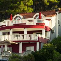 Apartments Villa Viktorija&Gabrijel