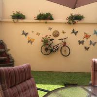 Hostal Los Lagos Inn