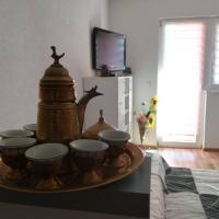 Studio Apartman ZENICA