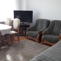 Mieszkanie 3pokojowe komfortowe