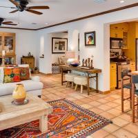 Casa Serena Key Biscayne
