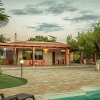 Villa Sorbole