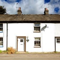 Nan's Cottage