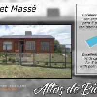 Altos de Bialet