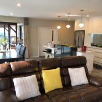 Platinum Guest Accommodation