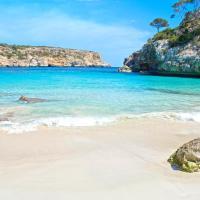 Marblau Mallorca