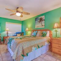 (SV101-S) Aloha Shack Studio Sandpiper 101B