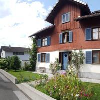 Ferienwohnung Oberdorf