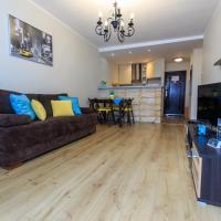 JR Rental Apartments Pereca/ Prosta