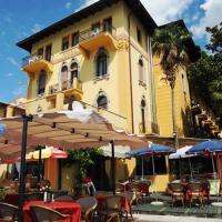 Hotel Malcesine