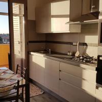 Appartamento Le Mansarde