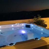 Booking.com: Hoteles en Villanueva del Trabuco. ¡Reserva tu ...