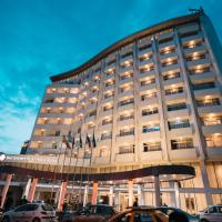 Booking com: Hotels in Addis Ababa  Book your hotel now!