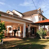 Sura Inn