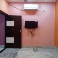 Tanvi Navvi Guest House