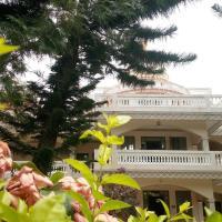 Royal Palace Resorts