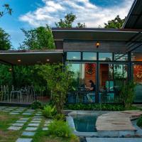 VWARA at Buriram Resort