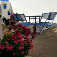 Casa Soledad en Bañugues
