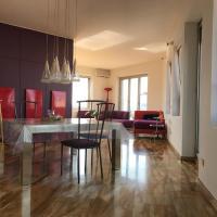 Duomo Apartment - Arcimboldi