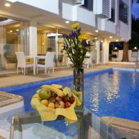 Let'stay Boutique Hotel
