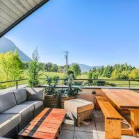 Welkeys - Villa Herminie Apartment