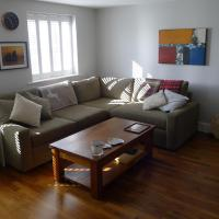 House in Kingston upon Thames (free parking)