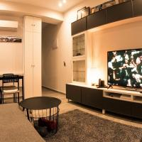 Fantástico Apartamento en Prosperidad - Madrid