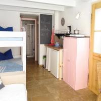 0-Bedroom Apartment in Gera