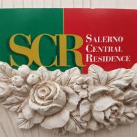 Apartment in Salerno Centro