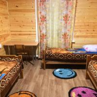 Мини-гостиница Диана