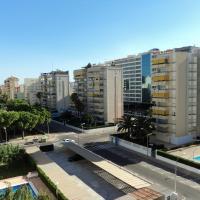 Apartamento - c/ Menorca, 5, Esc. 2ª, 6º B, Ed. Taity
