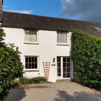 Drumlins Cottage