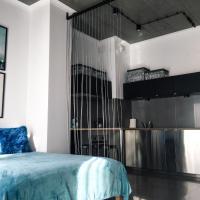 Apartament na Czechowskiej