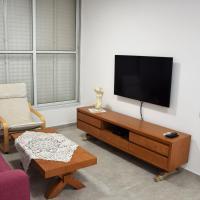 Rona apartment