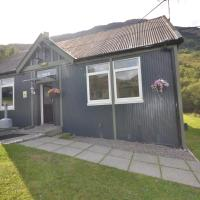 West Highland Lodge
