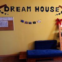 Dream House B&B